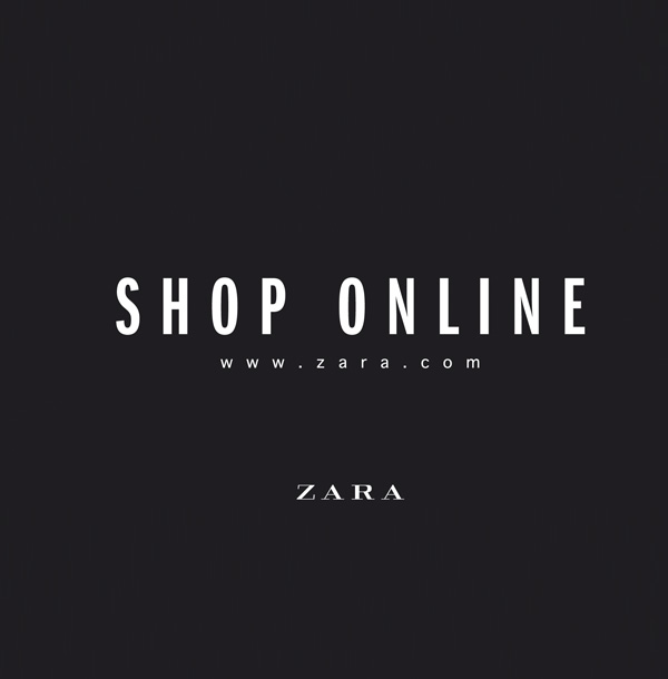 zara shop online thisismaurix. Black Bedroom Furniture Sets. Home Design Ideas