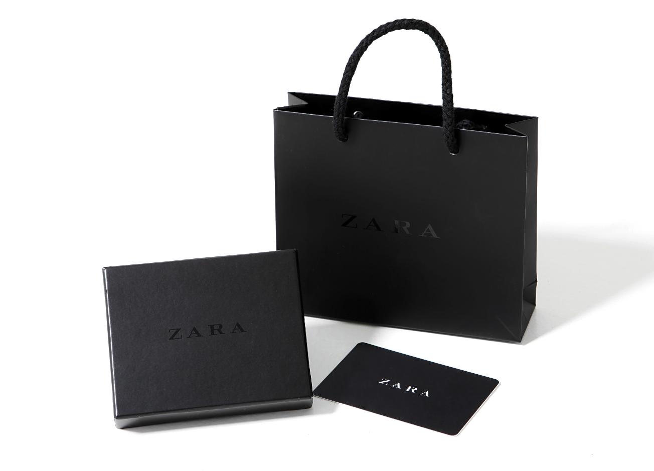 Zara Gift Card Thisismaurix